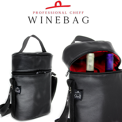 Mobile Wine BAg